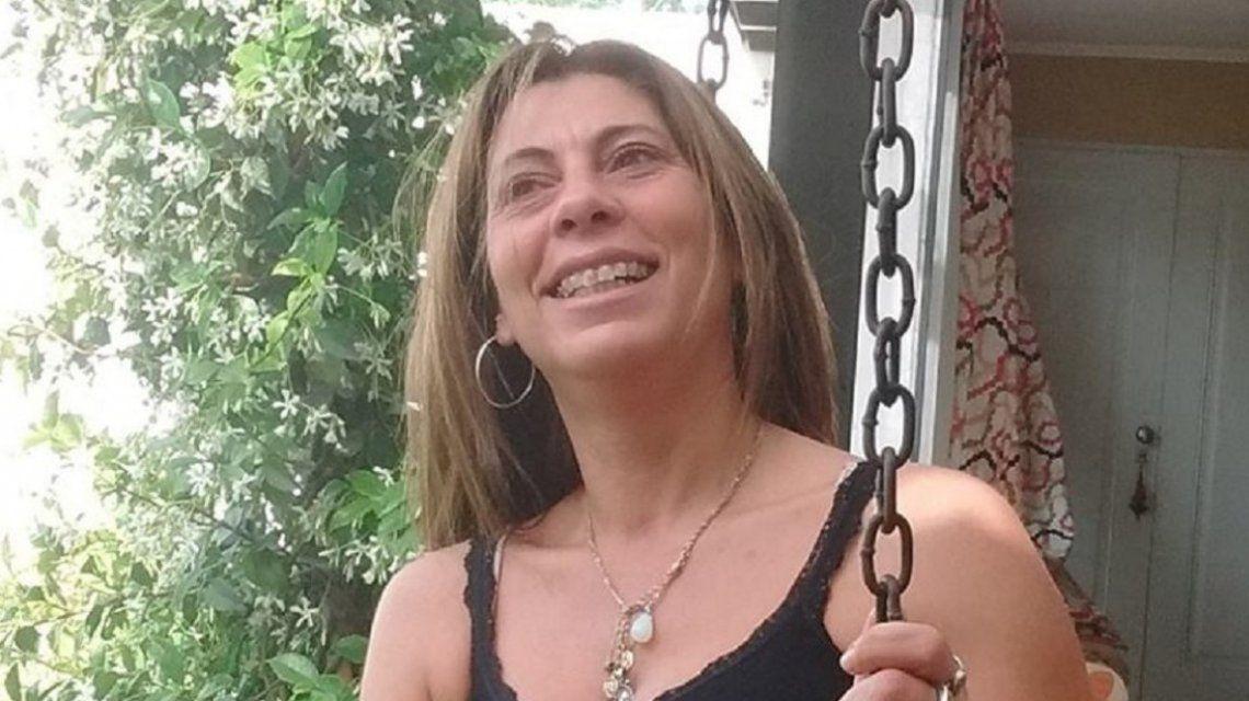 Ivana Milio