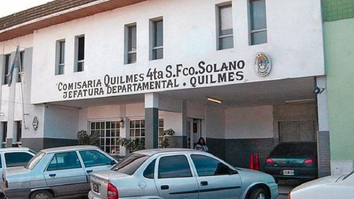 San Francisco Solano: denuncian a un pai umbanda por abusar de dos nenas