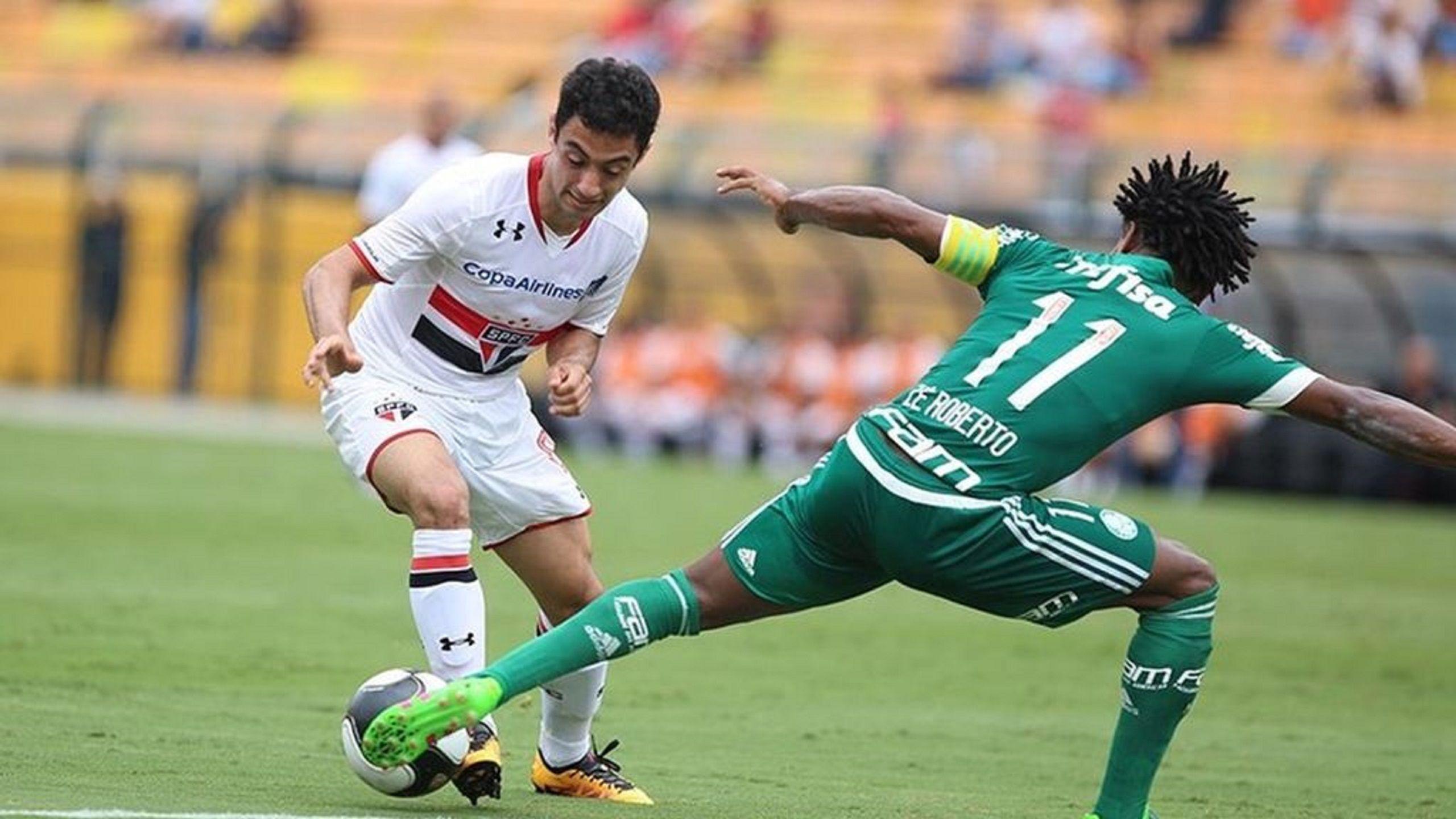 Conmoción en el fútbol: encuentran a un jugador brasileño casi decapitado y con los genitales cortados