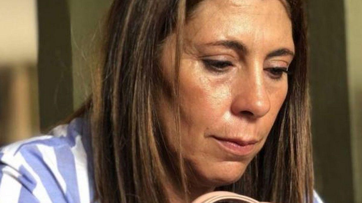 Mendoza: se entregó el sospechoso por el crimen de Ivana Milio