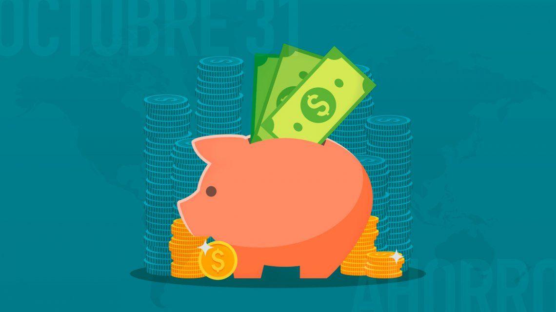 En qué invertir si te sobran $15.000 por mes: tres opciones para pequeños ahorristas