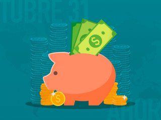 en que invertir si te sobran $15.000 por mes: tres opciones para pequenos ahorristas