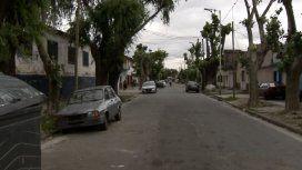 Asesinaron a un policía cuando investigaba encubierto un caso de abuso sexual