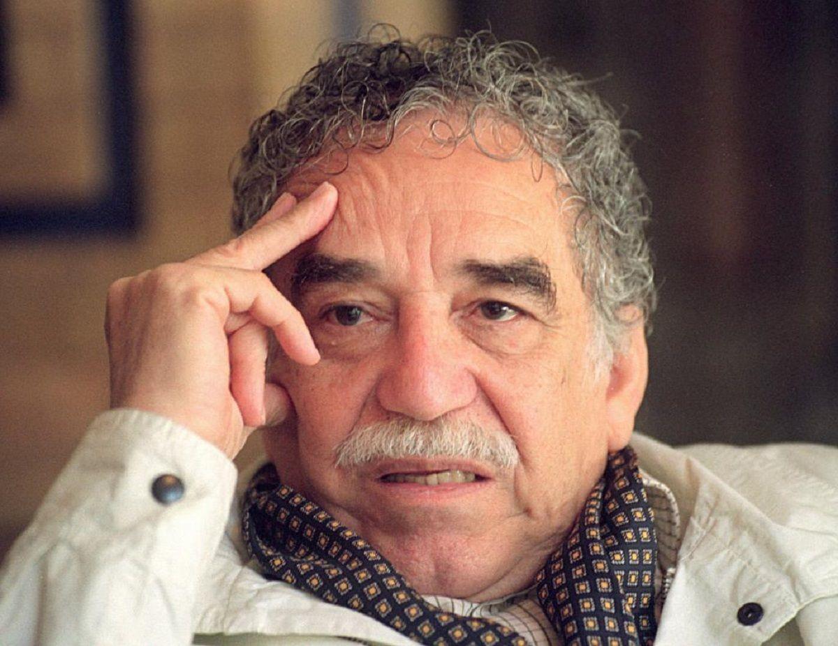 Piden un rescate de US$5 millones por la sobrina nieta de García Márquez