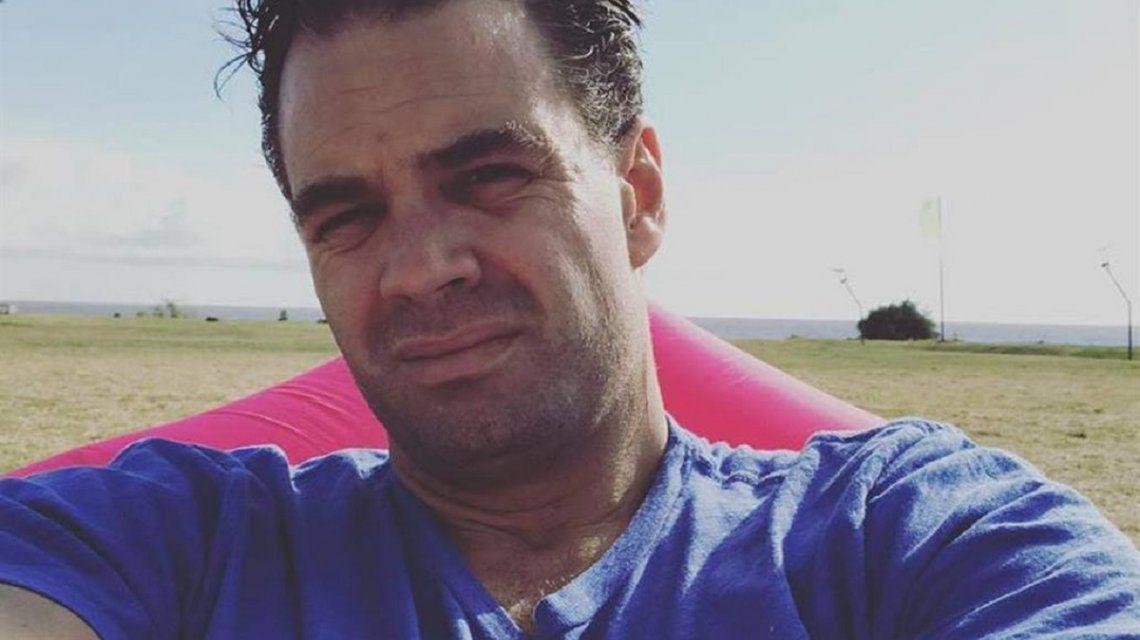 Alexis Valencic murió mientras hacía crossfit