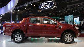 ¿Quién será el mejor técnico de Ford?