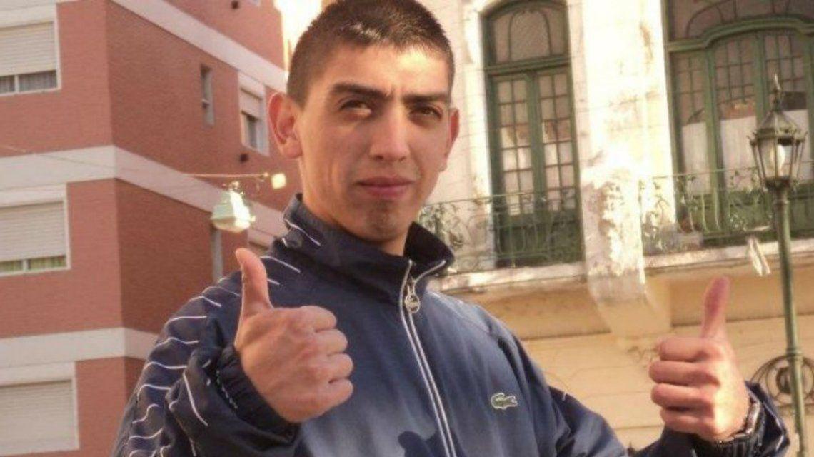 Murió un hincha de Boca que había sido brutalmente golpeado en la 9 de Julio