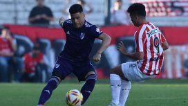 Fixture confirmado: la Superliga ya tiene días y horarios de todos sus partidos