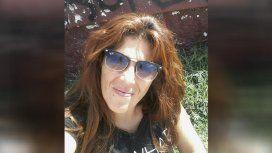 Detuvieron a la pareja de la mujer que hallaron muerta en Villa Gesell