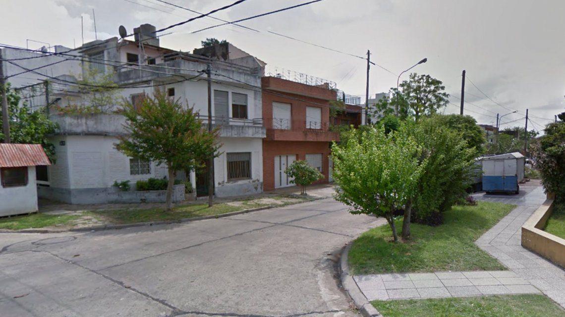 Martín Coronado: motochorros mataron a un vigilador que evitó un robo