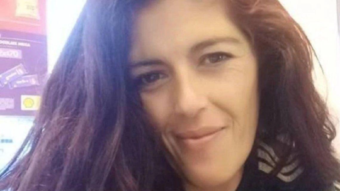 Detuvieron a la pareja de la mujer que fue hallada muerta en Villa Gesell