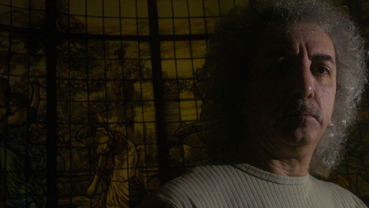 Encontraron muerto al productor y director teatral Jorge Omar Pacheco