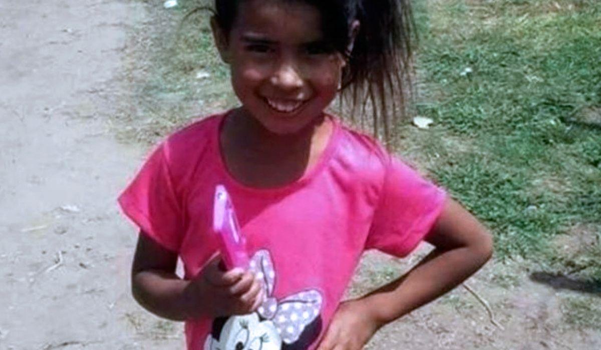 Los números del femicidio en la Argentina: en lo que va del año ya son 13 las víctimas