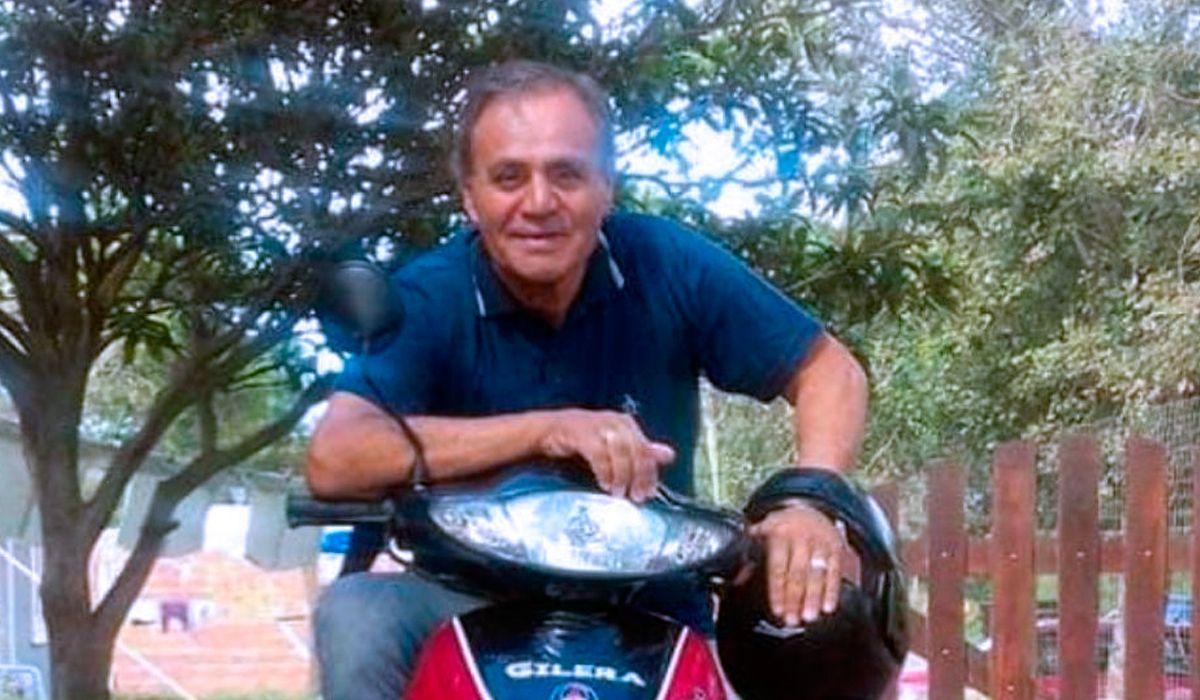 La familia del hombre que murió atragantado por comer medialunas denuncia negligencia de la organización