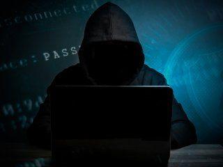 masivo hackeo a la policia federal y a prefectura naval