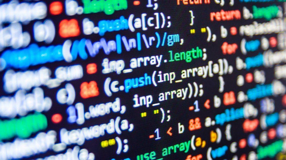 ¿Cómo trabajan los hackers?