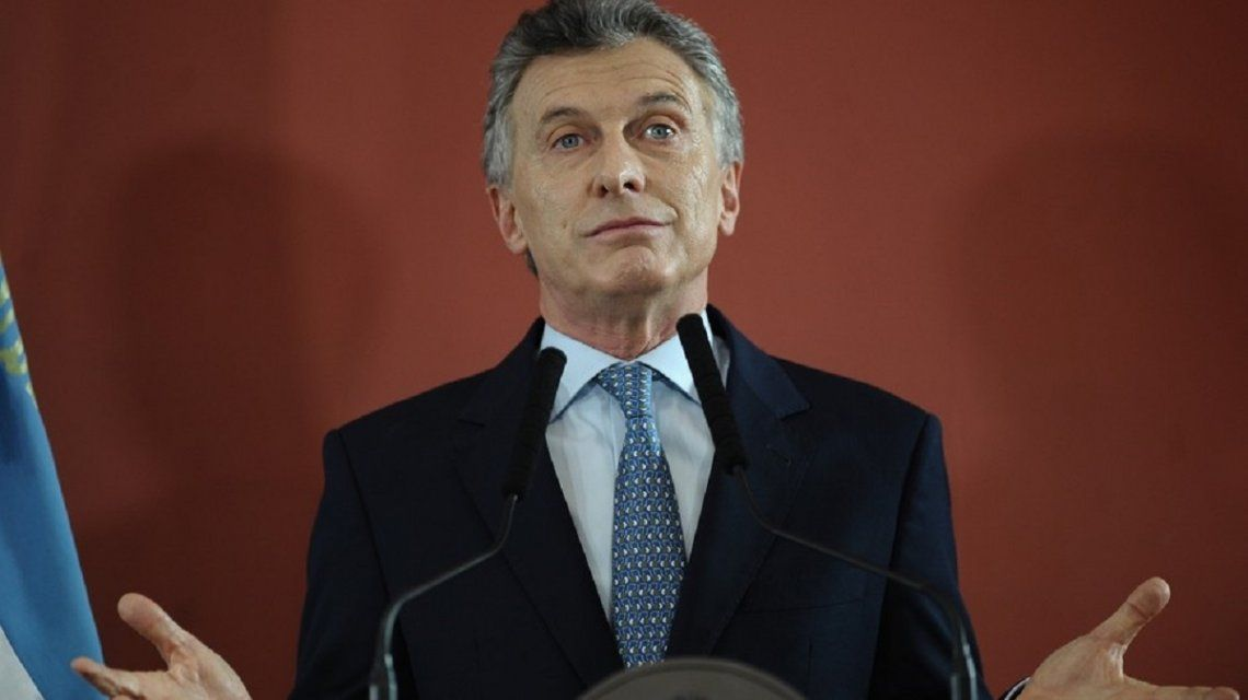 Se disparó otra vez el riesgo país y quedó a apenas un punto del máximo histórico en la era Macri