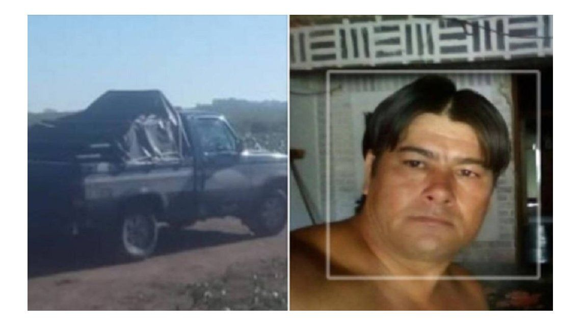 Me mandé una cagada: la confesión del primo de la joven asesinada de Córdoba