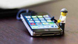Estos iPhone y iPad dejarán de funcionar si no se actualizan antes de este domingo