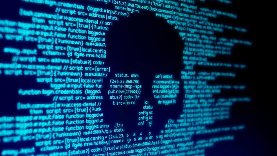 Las tendencias en seguridad informática para los próximos años