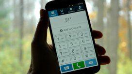 Un hombre fue imputado por hacer 139 denuncias falsas al 911