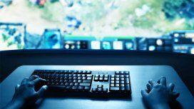 Los ataques hackers más comunes en el mundo de los videojuegos