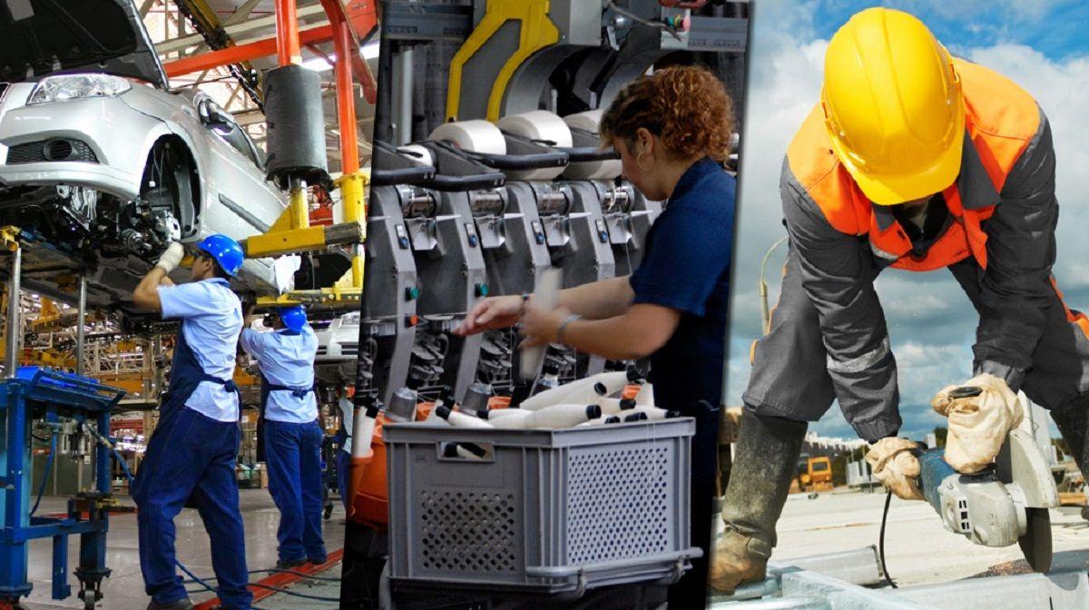 El poder de compra de los salarios bajó hasta un 14% en un año