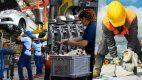 El Gobierno busca para 2019 que los aumentos salariales no superen el 23%