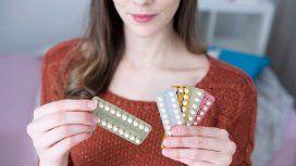 Opciones de anticonceptivos