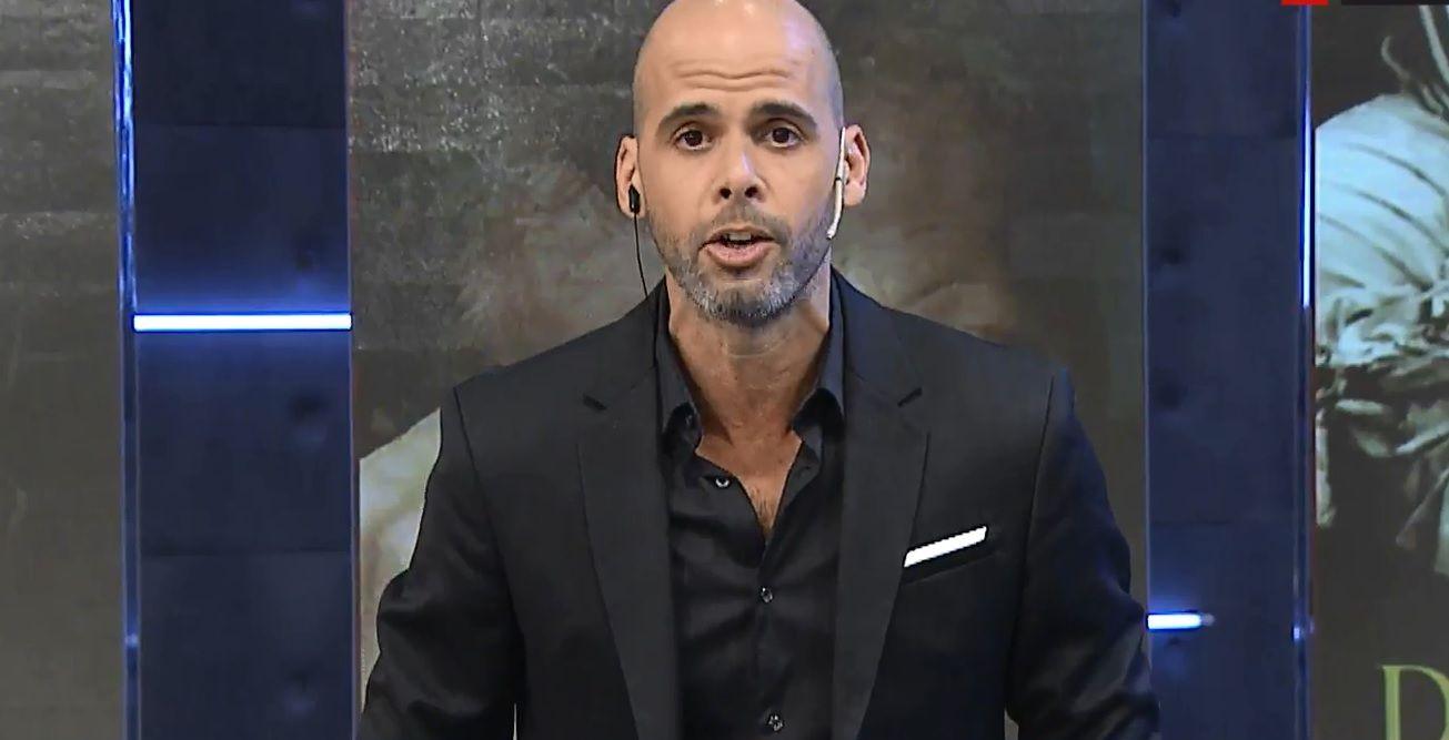 Julián Guarino