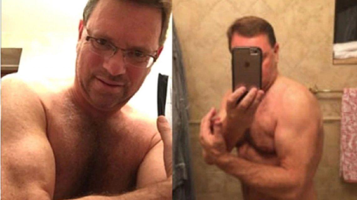 maduros gay masajes para hombres capital federal