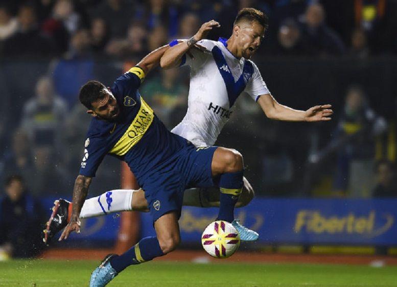 Sorpresa total: Scaloni convocó dos desconocidos a la Selección argentina