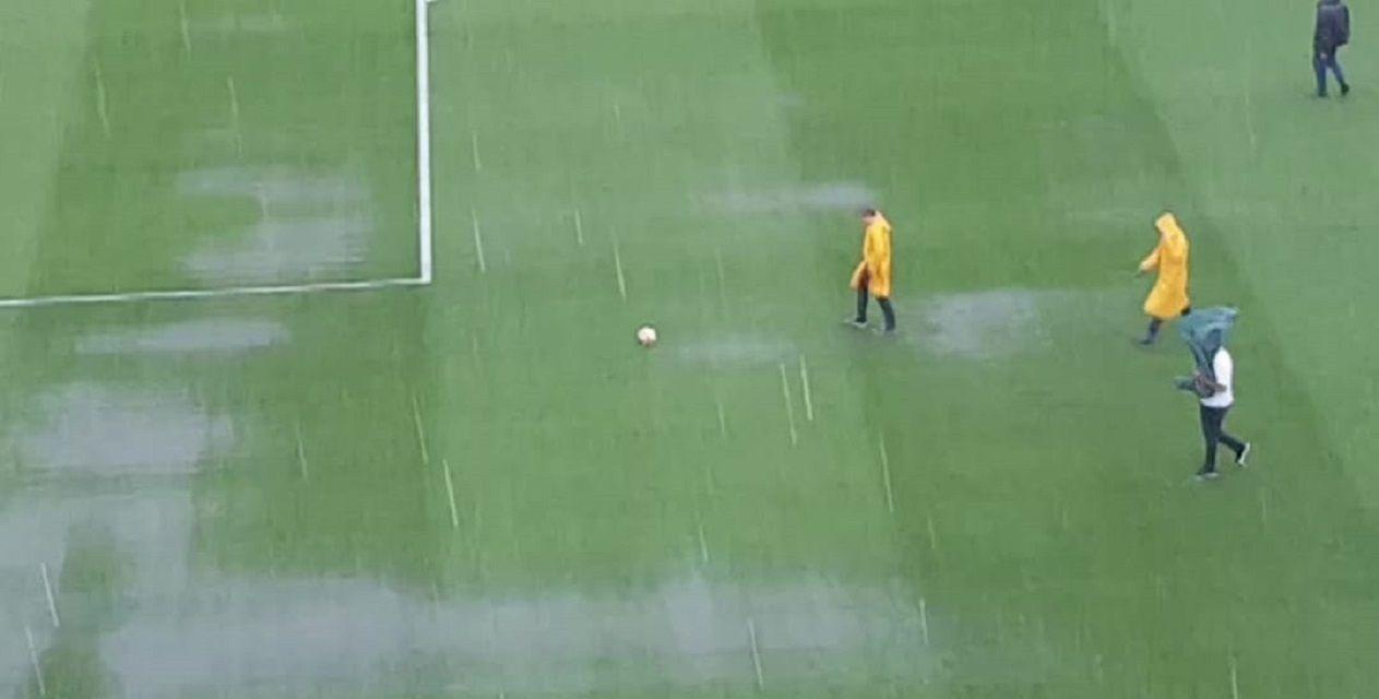 La primera final por la Copa Libertadores entre Boca y River está confirmada