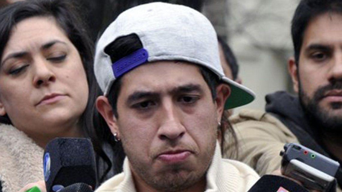 Diego Daniel Tevez