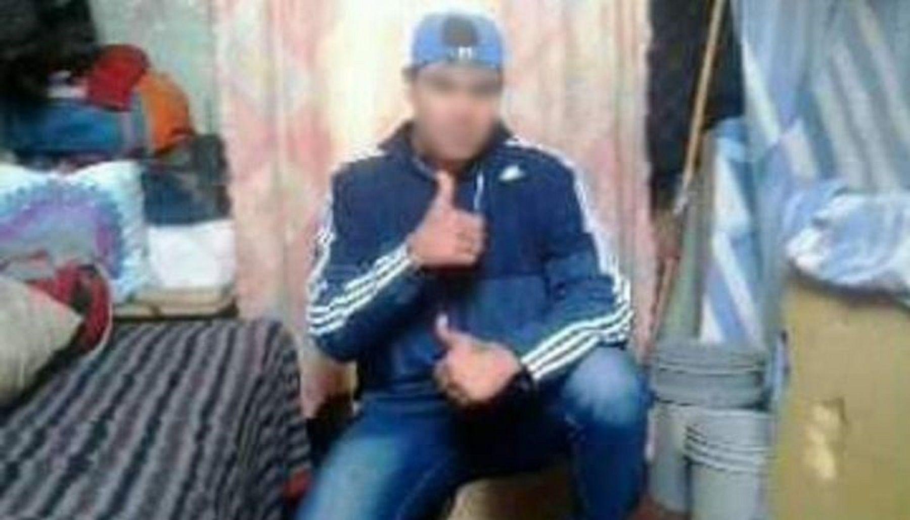 Salta: un ex convicto extorsiona a un testigo que lo mandó a la cárcel
