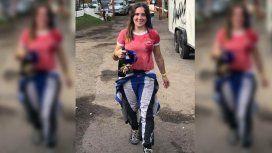 Luto en el automovilismo: asesinaron a una joven piloto de karting en un asalto