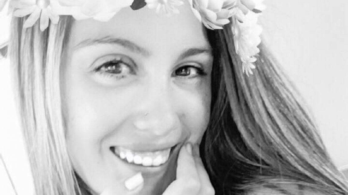 Zaira Rodríguez fue asesinada en Villa Ballester