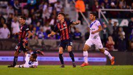 Tras el Superclásico, sigue el fútbol: lunes de súper acción y dos partidos gratis