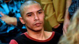 El acusado del crimen de Lucía Pérez gritó en medio del juicio: Yo no la maté, no la violé, no la empalé
