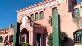 Luján: 18 alumnas denunciaron por acoso a un compañero