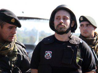 condenaron a 7 anos de prision a perez corradi por trafico de efedrina