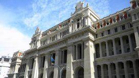 La Corte planea fallar sobre el reajuste de jubilados y Ganancias para jueces antes de fin de año