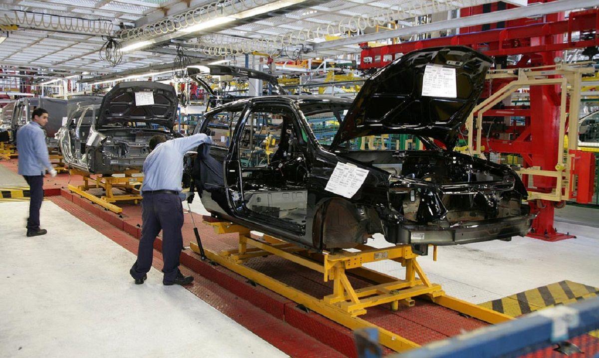 Argentina en recesión: las suspensiones y despidos aumentaron un 88% este año
