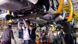 Actividad económica se expandió un 3,8% en junio