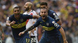 En España aseguran que Boca ya reservó el hotel en Madrid para la Superfinal