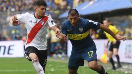 River - Boca en Madrid: ¿sigue teniendo sentido la Superfinal?