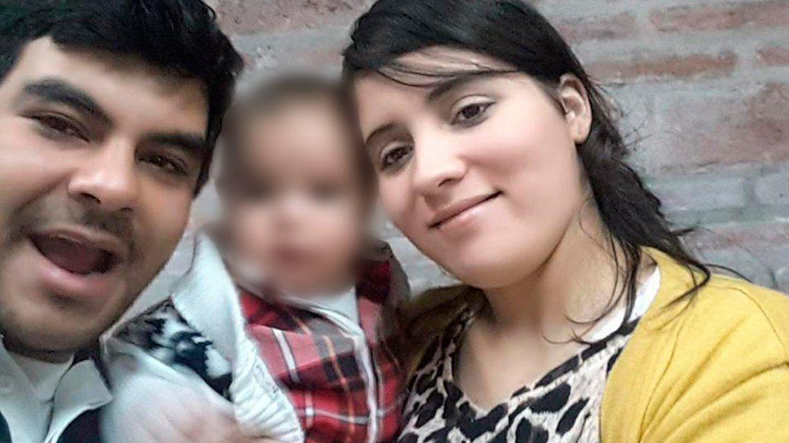 Tucumán: un policía confundió a un joven con un ladrón y lo mató