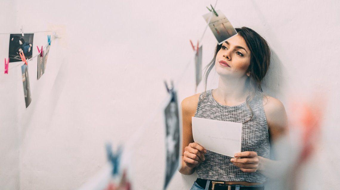 Natalie Pérez presentará su nuevo disco en La Trastienda