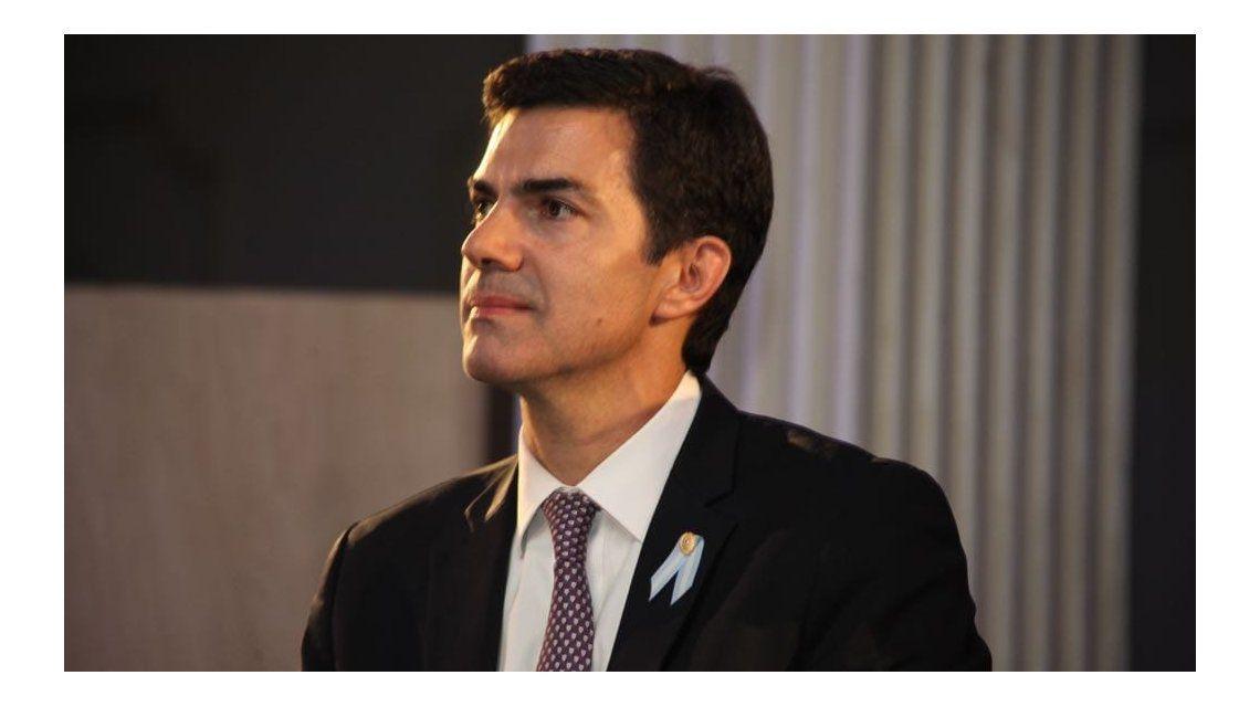 Urtubey: Nosotros ponemos el próximo presidente