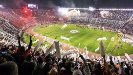 Polémica: una empresa de transporte ofreció entradas para la final de Libertadores sin tenerlos